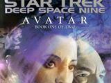 Avatar, Book One