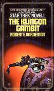 KlingonGambitR