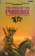 Price of the Phoenix