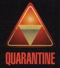 File:Quarantine logo.jpg