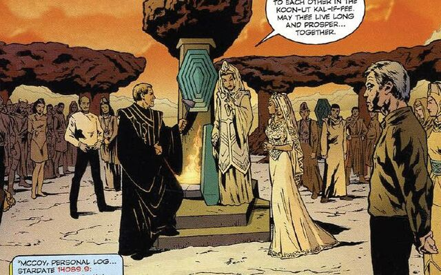 File:Sarek Perrin wedding Wildstorm.jpg