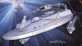 USS Pacific NCC-1830.jpg