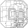ASRV diagram.png