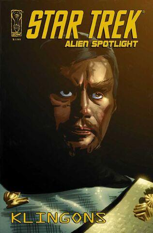 File:Alien Spotlight Klingons.jpg