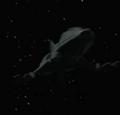 Andorian ship.png