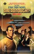 DreadnoughtC