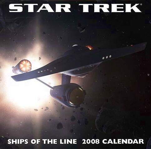 File:Ships of the Line 2008.jpg