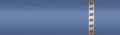 2240s blue cpo.png
