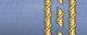 2270s capt sleeve
