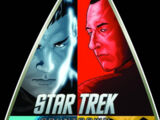 Star Trek: Countdown