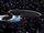 USS Jubei (Galaxy class)