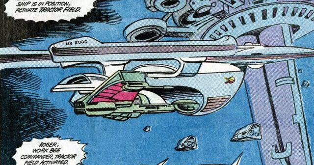 File:BoP Excelsior.jpg