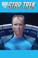 IDW Star Trek, Issue 26 photo cover.jpg