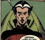 Lavelle (captain)