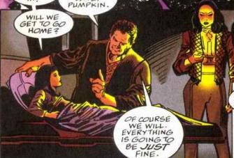 File:O'brien family Marvel.jpg