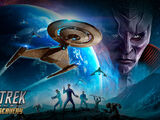 Age of Discovery (STO)