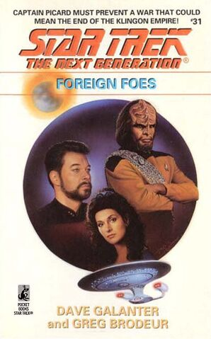 File:Foreign Foes cover.jpg