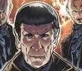 SpockLoS3-2.jpg