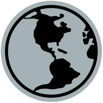 Image Terran Symbolg Memory Beta Non Canon Star Trek Wiki