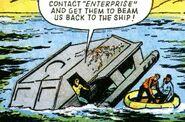 NCC-1701-3-sinking