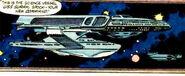 USS Surak Oberth