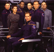 Enterprise-crew-by-the-book-9781471107221 hr