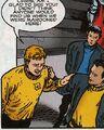 John Stone (Captain).jpg
