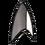 SF black badge