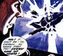 UK comic strips, 2nd story arc