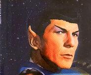 SpockPhoenix