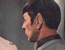 File:Spock peter pan 19.jpg
