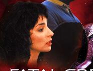 Gomez-fatal-error