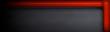 2380s-UFP-SF-Cmd-Collar
