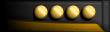 2385-UFP-SF-CAPT-Ops-Collar