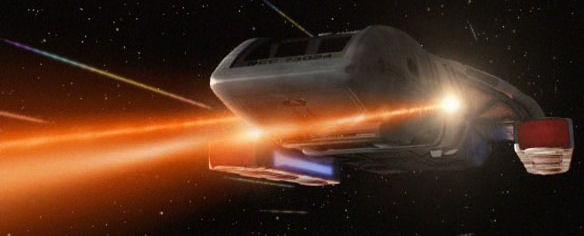 File:USS Rio Grande, firing phasers.jpg