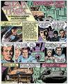 Star Trek 11-63S (3).jpg