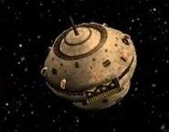 Starbase 28 operational