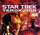 Star Trek: Terok Nor