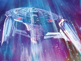 USS Enterprise (NCC-1701-E)
