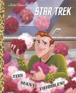 Too-Many-Tribbles