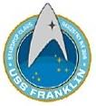 USS Franklin Emblem.jpg