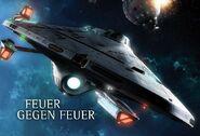 USS Prometheus 01