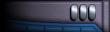 Blu Cadet4 2373