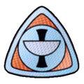 Epsilon9 sci insignia.jpg