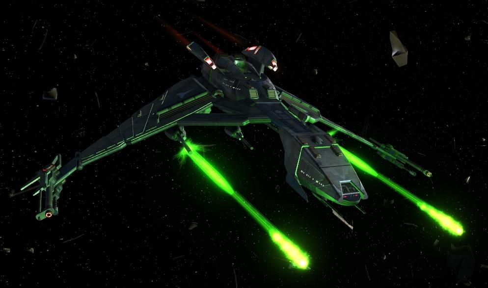Heghta Class Memory Beta Non Canon Star Trek Wiki Fandom