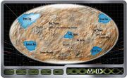 M-113-surface-map
