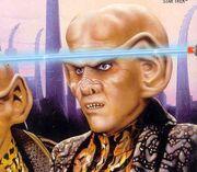 Quark34