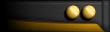 2385-UFP-SF-LT-Ops-Collar
