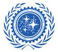 UFP Kelvin seal.jpg