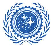 UFP 2260 alt